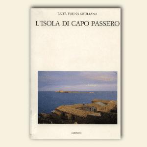 L'Isola di Capo Passero