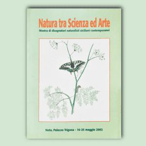 Natura tra Scienza ed Arte