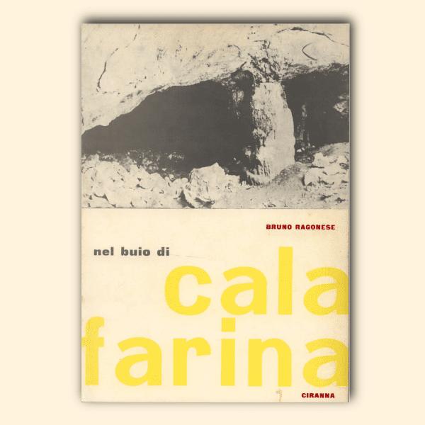 Nel buio di Calafarina