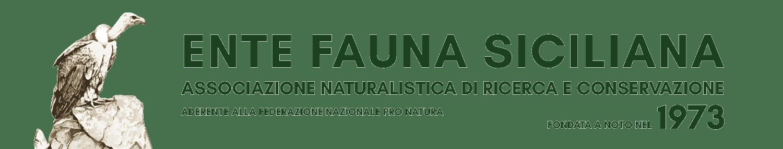 Ente Fauna Siciliana 1973