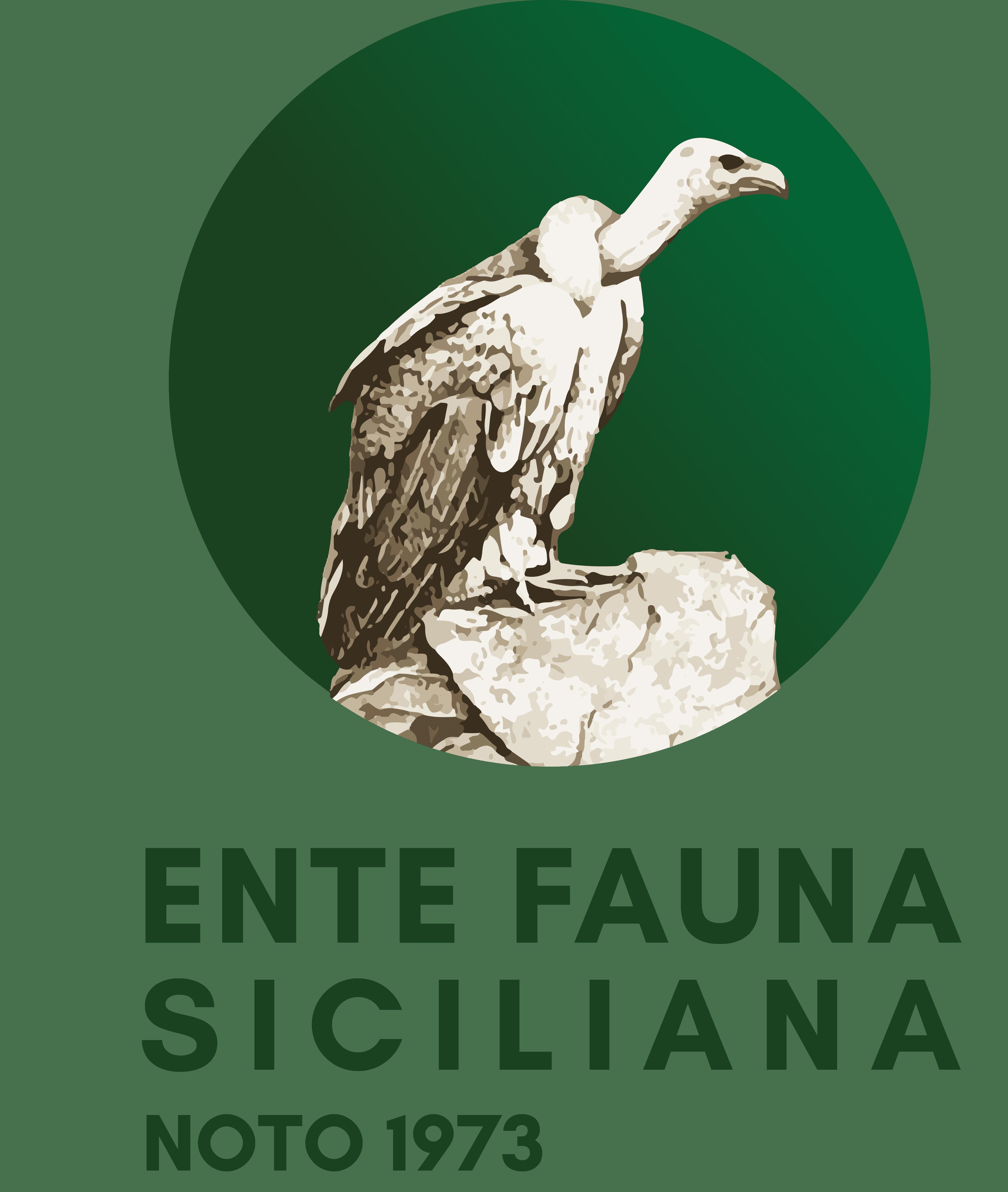 Logo Ente Fauna Siciliana